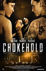 Chokehold streaming