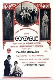 Gonzague 1923