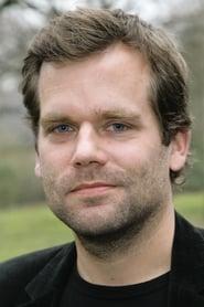 Jan Berger
