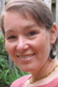 Annie Peterle
