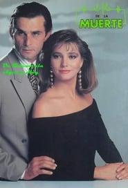 Poster Al Filo de la Muerte 1992