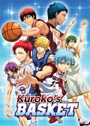 Kuroko no Basket คุโรโกะ โนะ บาสเก็ต (ภาค1) ซับไทย ตอนที่ 14