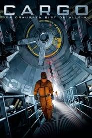 Cargo – O Espaço é Gelado