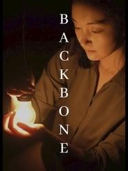 Backbone 2020
