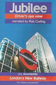 Jubilee Driver's eye view (2001)