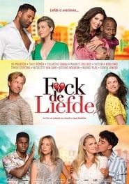 f*ck the love (2019) CDA Online Cały Film Zalukaj Online cda