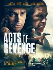 Acts of Revenge WEB-DL m1080p