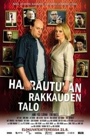 Divorce à la finlandaise 2009