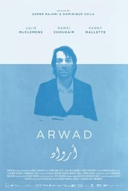 Arwad gratis en Streamcomplet