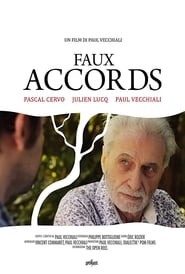 Faux Accords 2014