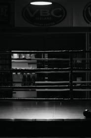 Round 0 (2020)