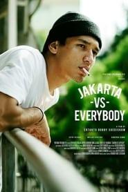 Jakarta vs Everybody [2020]