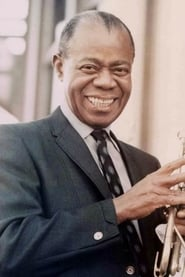 Image Louis Armstrong