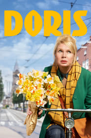 Doris en streaming