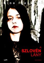 A Szlovén lány