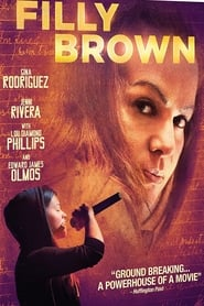 Filly Brown (2012)