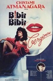 Bibir-bibir Bergincu 1984