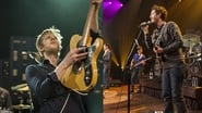 Austin City Limits Season 40 Episode 9 : Spoon / White Denim