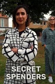 مترجم أونلاين وتحميل كامل Secret Spenders مشاهدة مسلسل