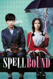 Spellbound (Tagalog Dubbed)