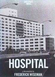 Hospital (1970)