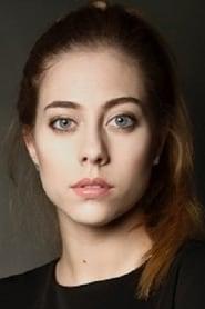 Olga Venikova