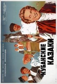Cossacks of the Kuban Online HD Filme Schauen