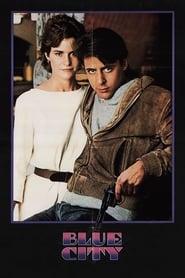 Blue City (1986)
