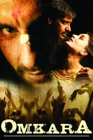 Omkara 2006 Hindi Movie AMZN WebRip 400mb 480p 1.3GB 720p 4GB 10GB 1080p