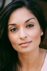 Profil de Sunita Prasad