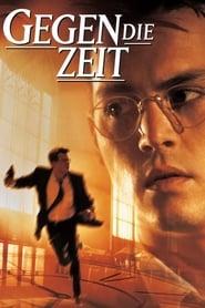 Gegen die Zeit (1995)