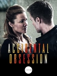 Accidental Obsession – Hit & Run (2015)