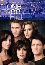 One Tree Hill Sezona 5 online sa prevodom