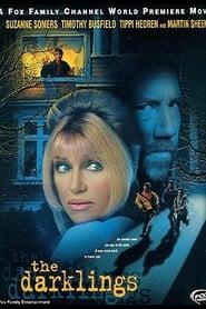 The Darklings (1999) Oglądaj Film Zalukaj Cda