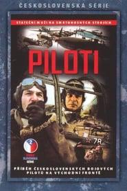 Piloti (1988)