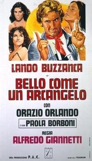 Bello come un arcangelo (1974)