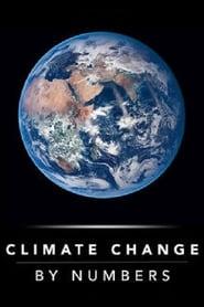 Climate Change By Numbers (2015) Online Cały Film CDA Zalukaj