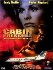 Cabin Pressure