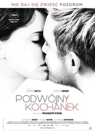 Podwójny kochanek / L'amant double (2017)