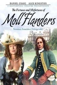 Die skandalösen Abenteuer der Moll Flanders 1996