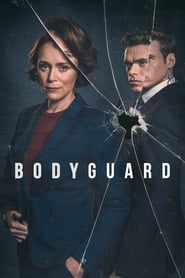 Bodyguard [Completed]