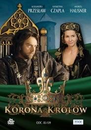 Korona Królów: Sezon 2