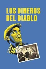 The Devil's Money (1953)