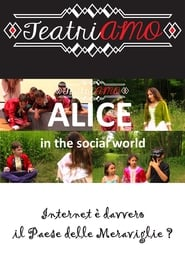 Alice in the social world (2019)