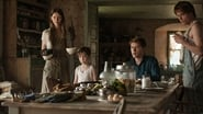 Marrowbone Images
