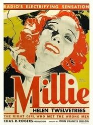 Millie Watch and Download Free Movie in HD Streaming