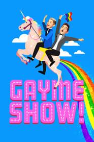 Serial Online: Gayme Show (2020), serial online subtitrat în Română