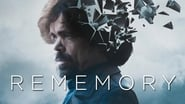 Rememory Images