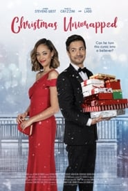 Watch Christmas Unwrapped (2020) Fmovies