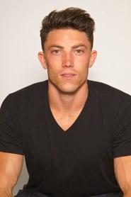 Profil de Chad Mason